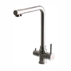 Смеситель c краном питьевой воды FASHUN A54309