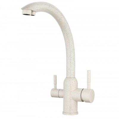 Смеситель c краном питьевой воды FASHUN A54309-8A