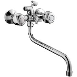 Смеситель для ванны FASHUN A2226-2