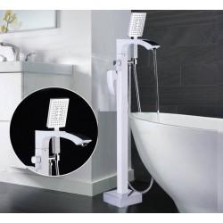 Смеситель для ванны напольный GAPPO G3007-8