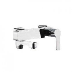 Смеситель для ванны GAPPO G3202