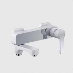 Смеситель для ванны GAPPO G3202-8