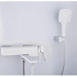 Смеситель для ванны GAPPO G3217-8