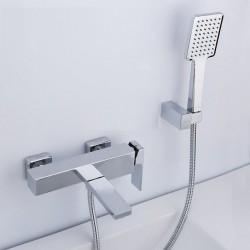 Смеситель для ванны GAPPO G3218