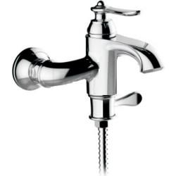 Смеситель для ванны GAPPO G3269