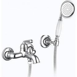 Смеситель для ванны GAPPO G3288