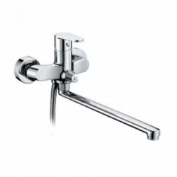 Смеситель для ванны  GAPPO G2215
