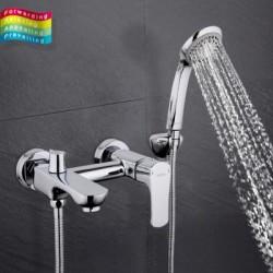 Смеситель для ванны  GAPPO G3011