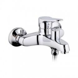 Смеситель для ванны  GAPPO G3236