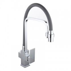 Смеситель для кухни с подключением фильтра питьевой воды GAPPO G4398-4