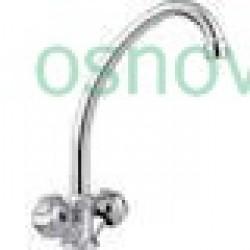 Cмеситель для кухни FRAP F4026-2