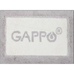 Коврик для ванной GAPPO G85501
