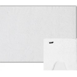 Набор ковриков для ванной GAPPO G85602