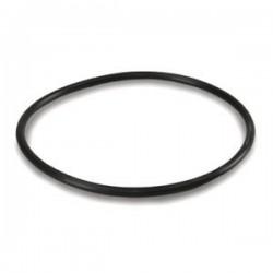 Кольцо уплотнительное 085-091-36 (резиновое круглового сечения)