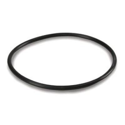 Кольцо уплотнительное для корпуса BB 23143