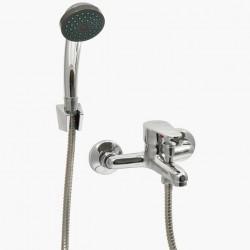 Смеситель для ванны ISTOK 0402.719