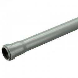 Труба 50 250 мм
