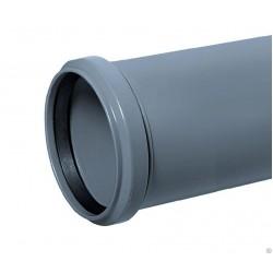 Труба 110 500 мм