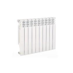 Радиатор алюминиевый ECO AL500-100-10 (Lammin)