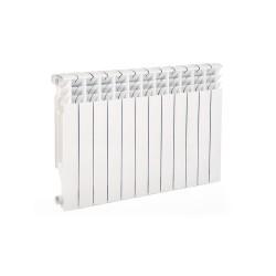 Радиатор алюминиевый ECO AL500-100-12 (Lammin)