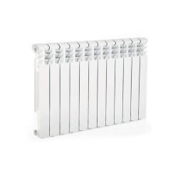 Радиатор алюминиевый ECO AL500-80-12 (Lammin)