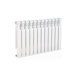 Радиатор биметаллический ECO BM500-80-12 (Lammin)