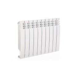 Радиатор биметаллический Lux 500-87-10 (Lammin)