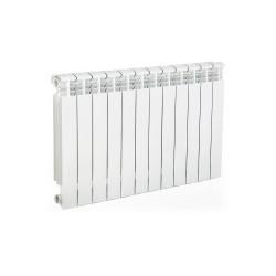 Радиатор алюминиевый PREMIUM AL500-80-12 (Lammin)