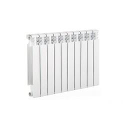 Радиатор биметаллический PREMIUM BM500-100-10 (Lammin)