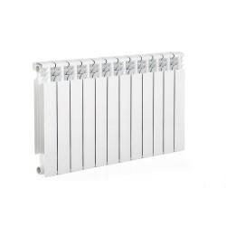 Радиатор биметаллический PREMIUM BM500-100-12 (Lammin)