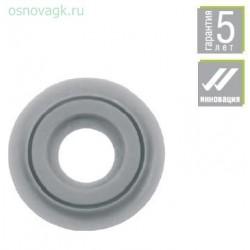 Прокладка силиконовая для сливной арматуры
